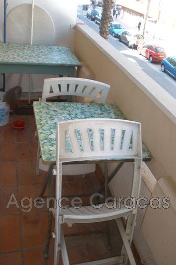 Photo n°8 - Vente appartement Canet-en-Roussillon 66140 - 72 000 €