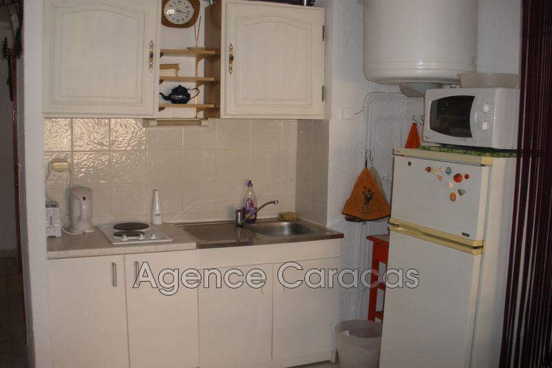 Photo n°10 - Vente appartement Canet-en-Roussillon 66140 - 72 000 €