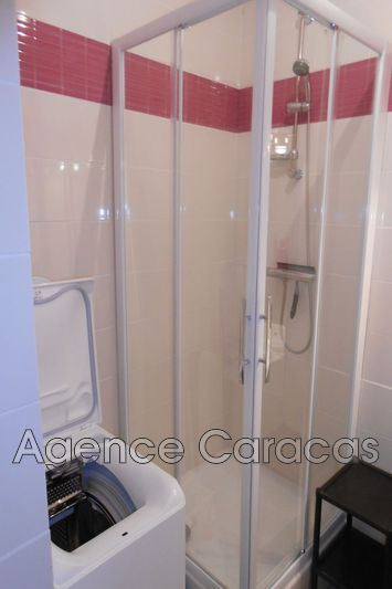Photo n°2 - Vente appartement Canet-en-Roussillon 66140 - 96 000 €