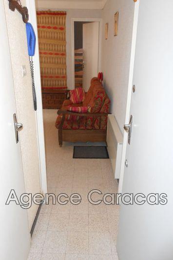 Photo n°5 - Vente appartement Canet-en-Roussillon 66140 - 81 000 €