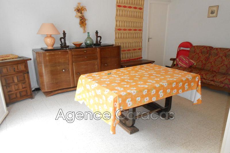 Photo n°7 - Vente appartement Canet-en-Roussillon 66140 - 81 000 €
