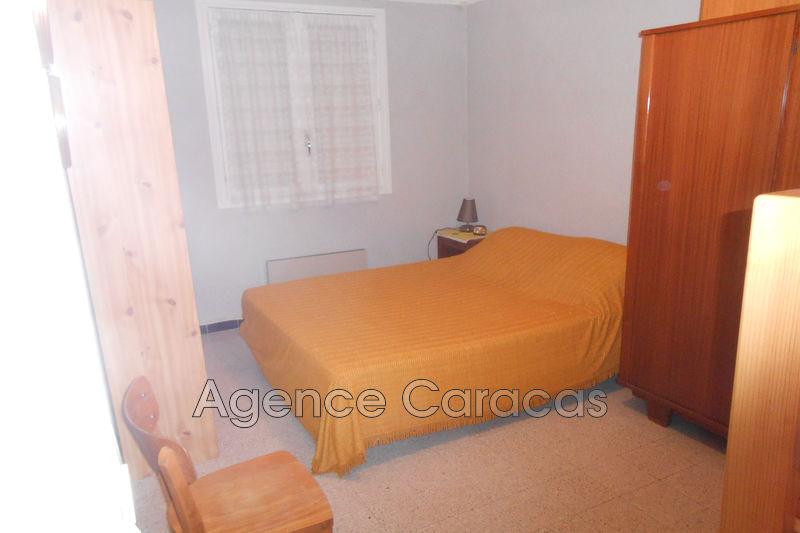 Photo n°6 - Vente appartement Canet-en-Roussillon 66140 - 81 000 €