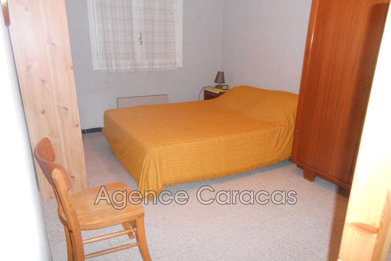 Photo n°9 - Vente appartement Canet-en-Roussillon 66140 - 81 000 €