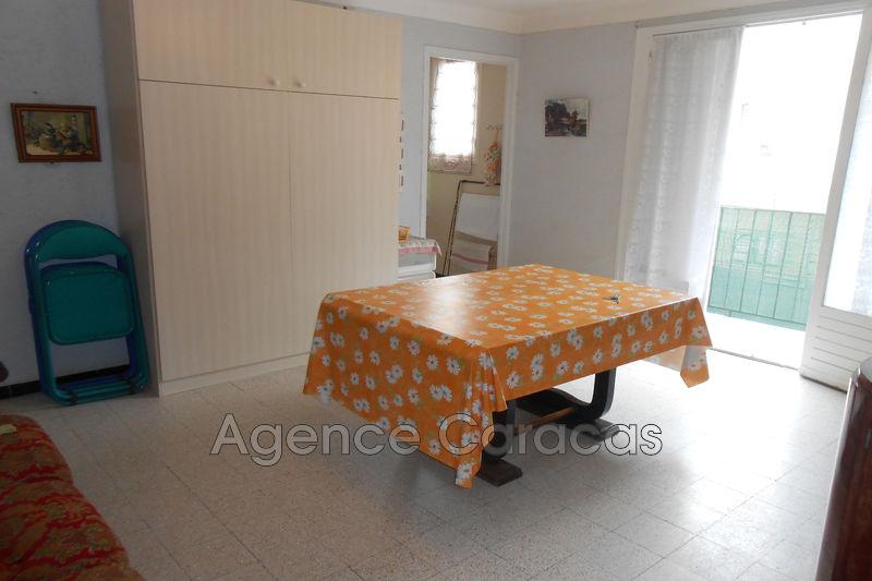 Photo n°8 - Vente appartement Canet-en-Roussillon 66140 - 81 000 €