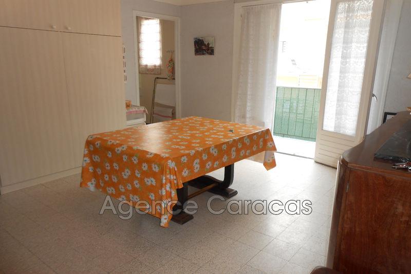 Photo n°10 - Vente appartement Canet-en-Roussillon 66140 - 81 000 €