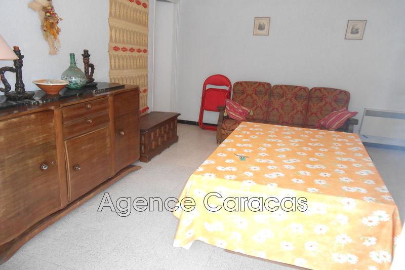 Photo n°12 - Vente appartement Canet-en-Roussillon 66140 - 81 000 €