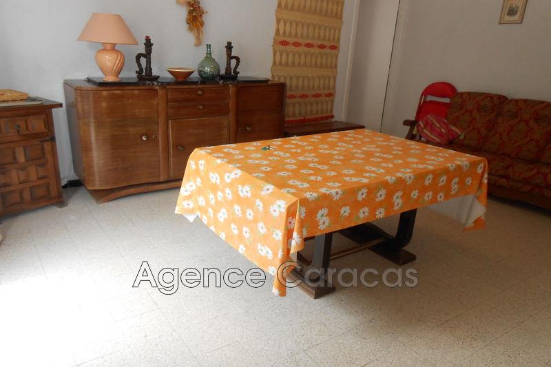 Photo n°13 - Vente appartement Canet-en-Roussillon 66140 - 81 000 €