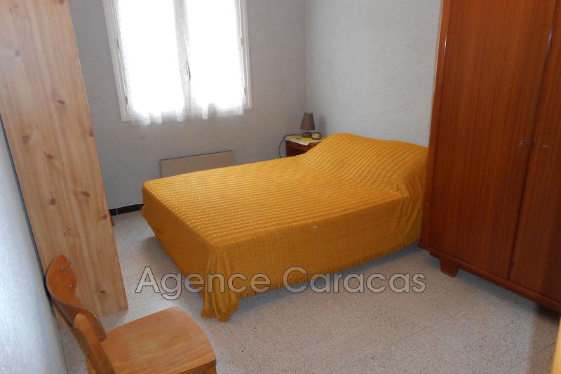 Photo n°14 - Vente appartement Canet-en-Roussillon 66140 - 81 000 €