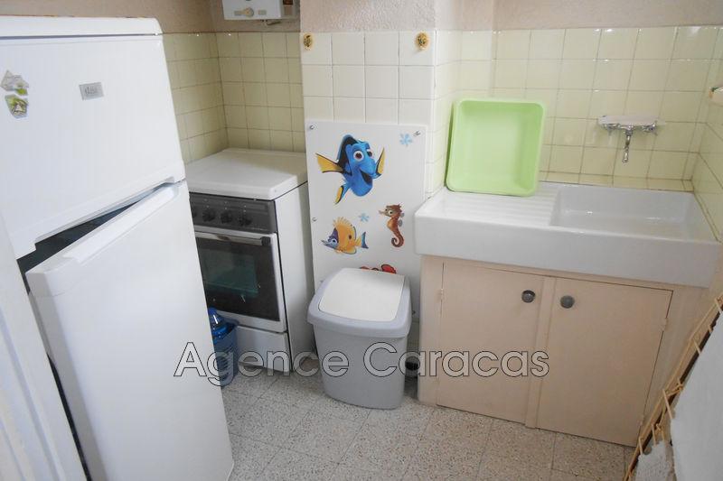 Photo n°15 - Vente appartement Canet-en-Roussillon 66140 - 81 000 €