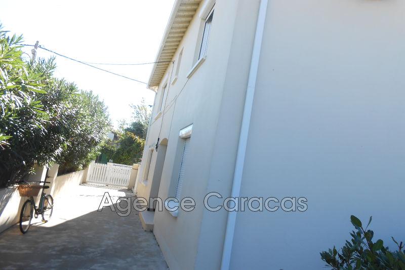 Photo n°6 - Vente appartement Canet-en-Roussillon 66140 - 76 000 €