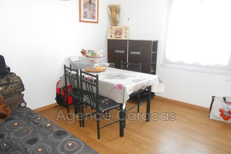 Photo n°7 - Vente appartement Canet-en-Roussillon 66140 - 76 000 €