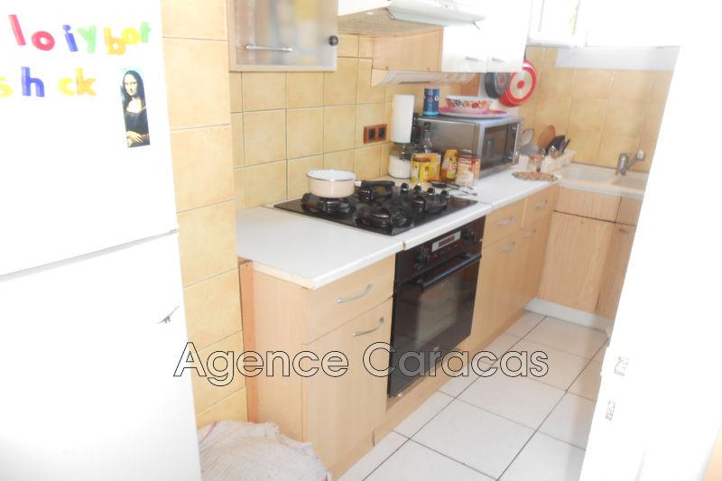 Photo n°8 - Vente appartement Canet-en-Roussillon 66140 - 76 000 €