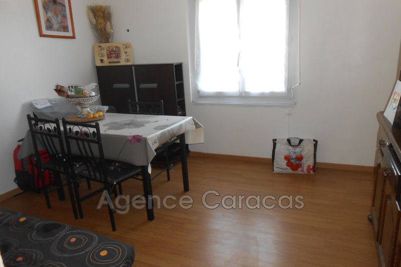 Photo n°9 - Vente appartement Canet-en-Roussillon 66140 - 76 000 €
