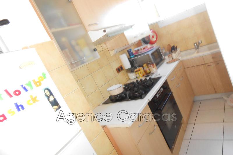 Photo n°2 - Vente appartement Canet-en-Roussillon 66140 - 76 000 €