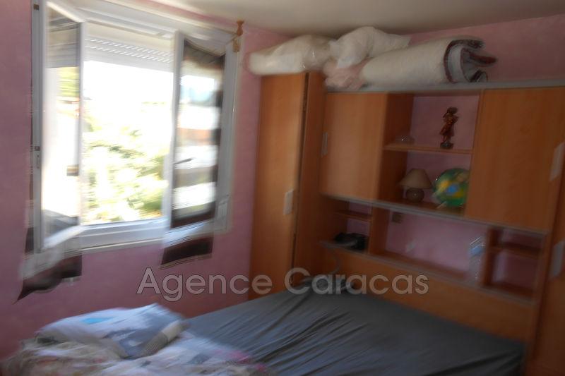Photo n°5 - Vente appartement Canet-en-Roussillon 66140 - 76 000 €