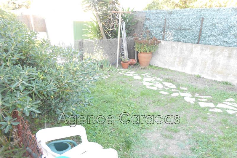 Photo n°3 - Vente appartement Canet-en-Roussillon 66140 - 76 000 €