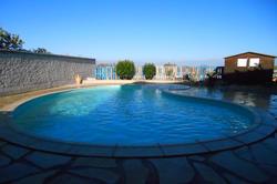 Photos  Maison contemporaine à vendre Canet-en-Roussillon 66140