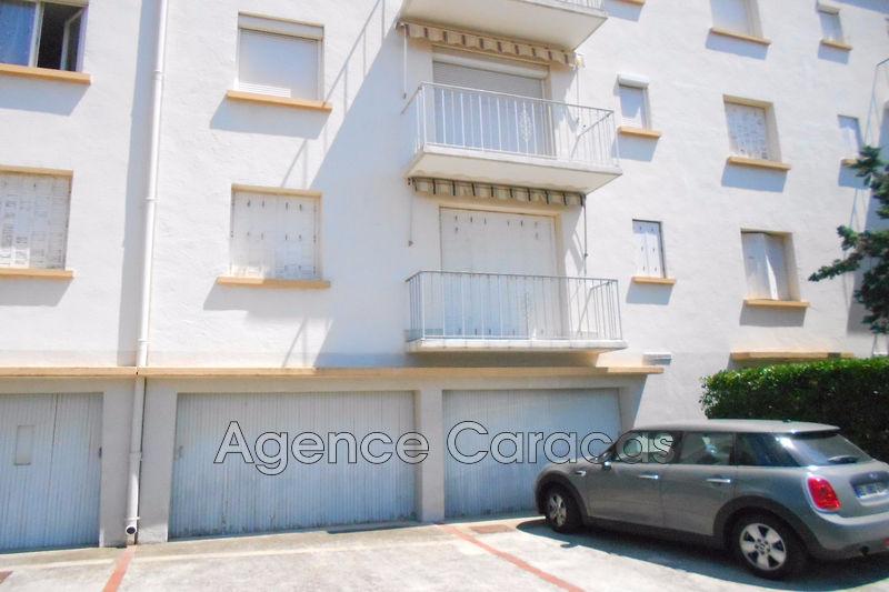 Photo n°1 - Vente Garage parking Canet-en-Roussillon 66140 - 26 500 €