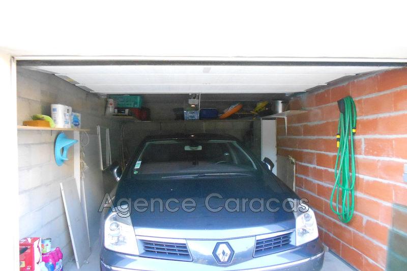 Photo n°9 - Vente appartement Canet-en-Roussillon 66140 - 206 000 €