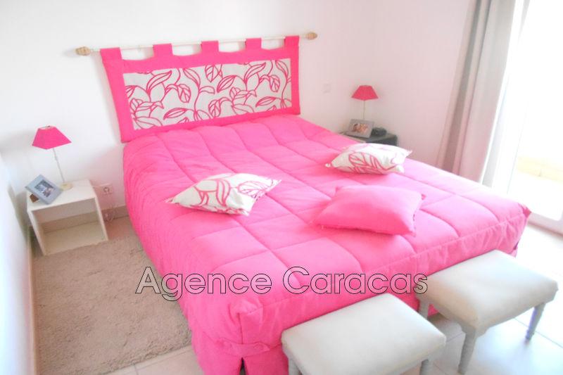 Photo n°6 - Vente appartement Canet-en-Roussillon 66140 - 206 000 €