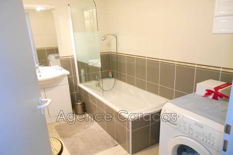 Photo n°10 - Vente appartement Canet-en-Roussillon 66140 - 206 000 €