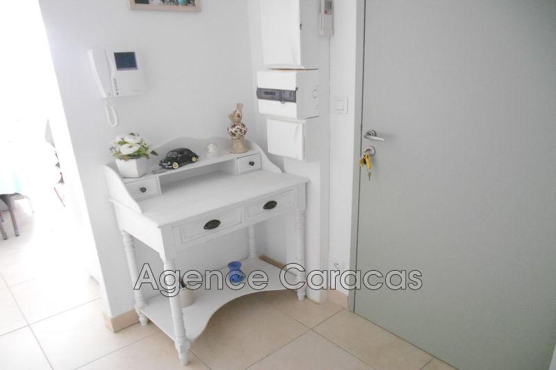 Photo n°13 - Vente appartement Canet-en-Roussillon 66140 - 206 000 €
