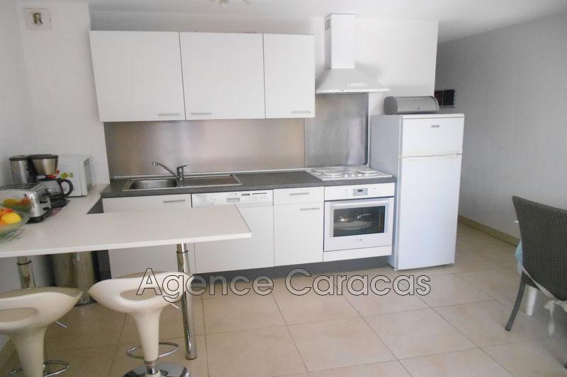 Photo n°15 - Vente appartement Canet-en-Roussillon 66140 - 206 000 €