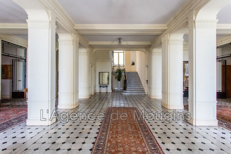 Photo n°10 - Vente appartement Cannes 06400 - 1 430 000 €