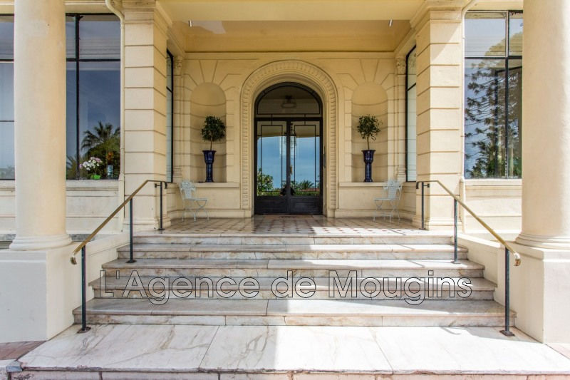 Photo n°4 - Vente appartement Cannes 06400 - 1 430 000 €