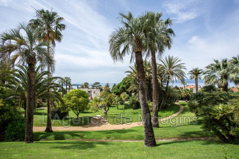 Photo n°2 - Vente appartement Cannes 06400 - 1 430 000 €