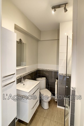 Photo n°8 - Vente appartement Cannes 06400 - 105 000 €