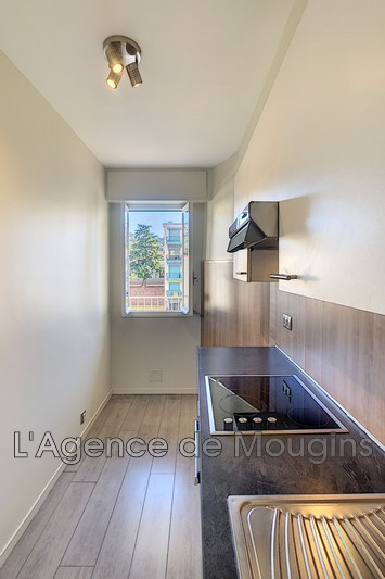 Photo n°6 - Vente appartement Cannes 06400 - 105 000 €