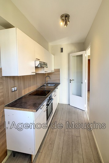 Photo n°4 - Vente appartement Cannes 06400 - 105 000 €