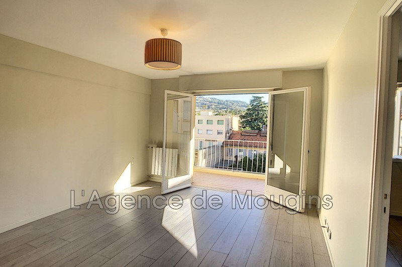 Photo n°7 - Vente appartement Cannes 06400 - 105 000 €