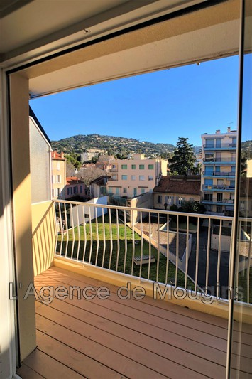Photo n°2 - Vente appartement Cannes 06400 - 105 000 €