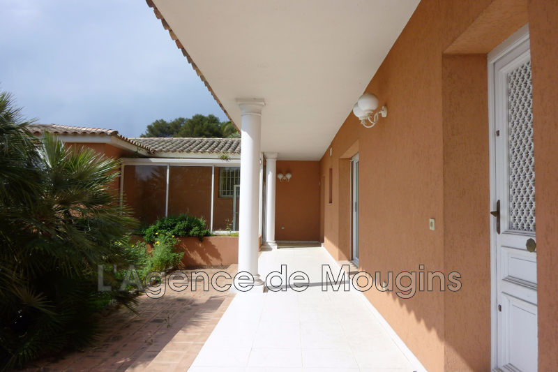 Photo n°4 - Vente Maison villa Mougins 06250 - 785 000 €