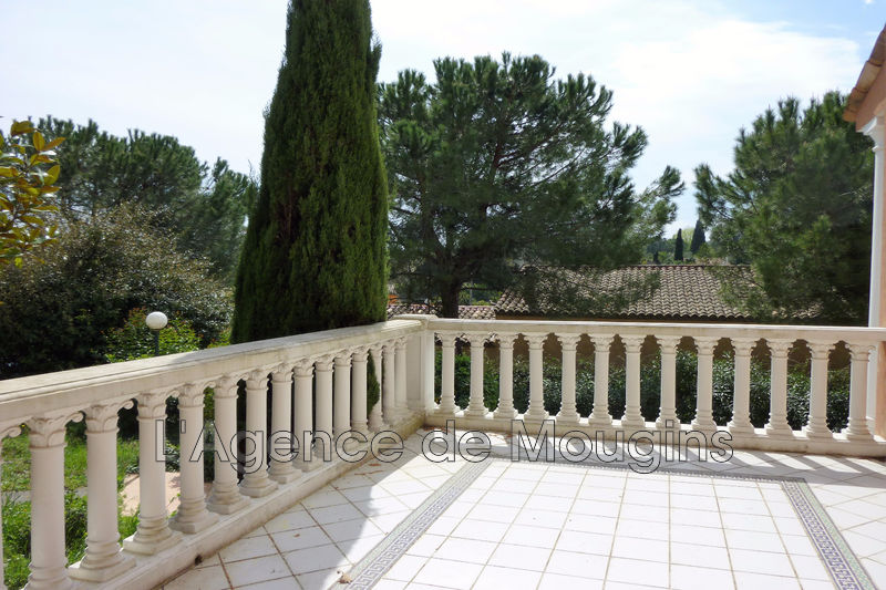 Photo n°6 - Vente Maison villa Mougins 06250 - 785 000 €