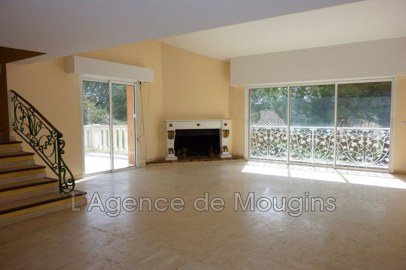 Photo n°7 - Vente Maison villa Mougins 06250 - 785 000 €