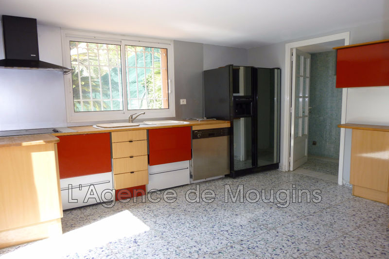 Photo n°8 - Vente Maison villa Mougins 06250 - 785 000 €