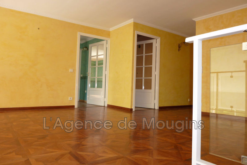 Photo n°9 - Vente Maison villa Mougins 06250 - 785 000 €