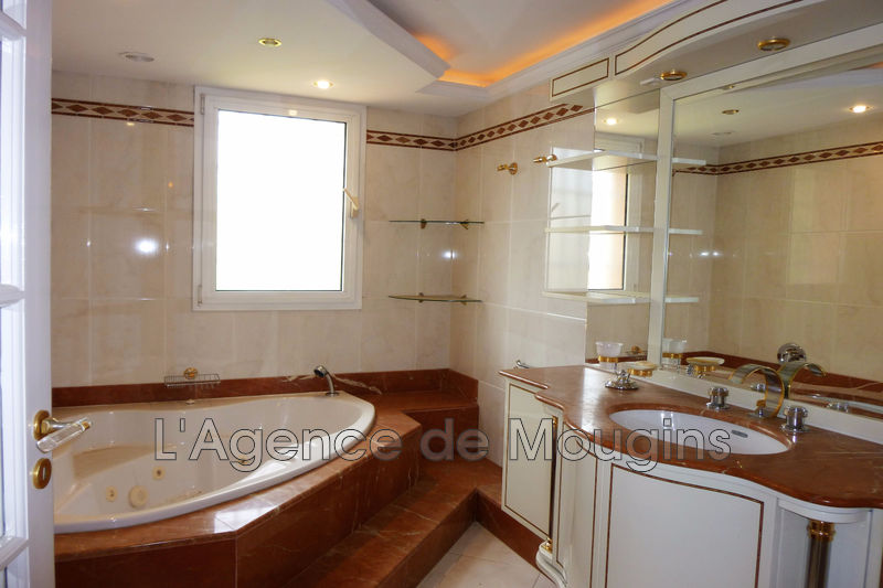 Photo n°10 - Vente Maison villa Mougins 06250 - 785 000 €