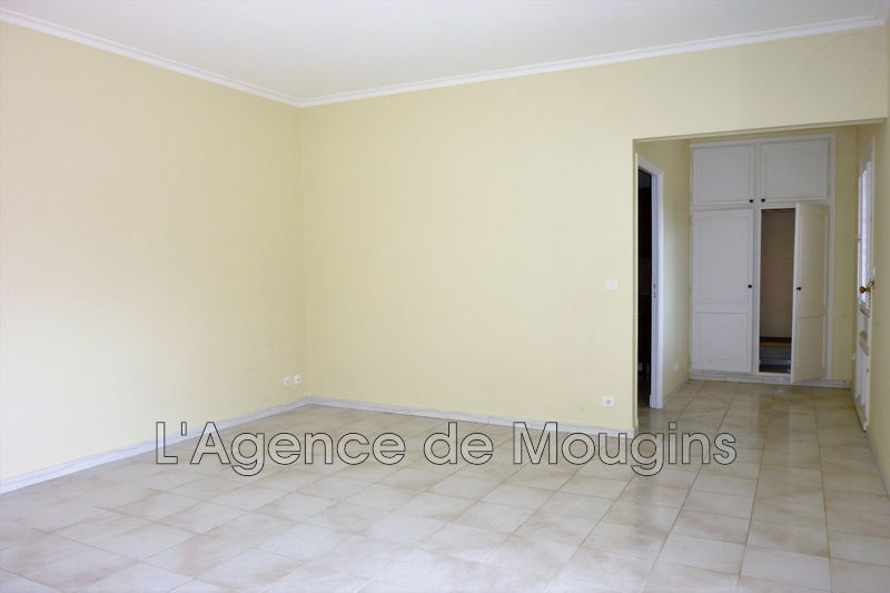 Photo n°11 - Vente Maison villa Mougins 06250 - 785 000 €
