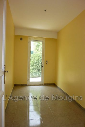 Photo n°13 - Vente Maison villa Mougins 06250 - 785 000 €