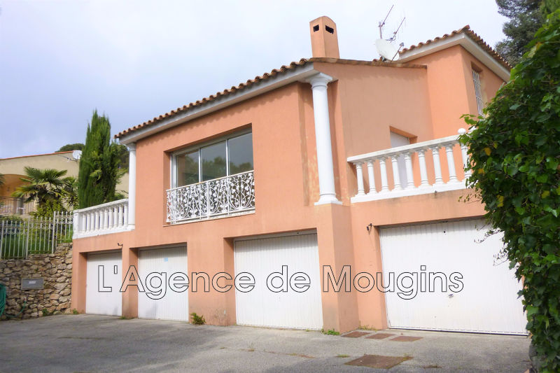 Photo n°14 - Vente Maison villa Mougins 06250 - 785 000 €