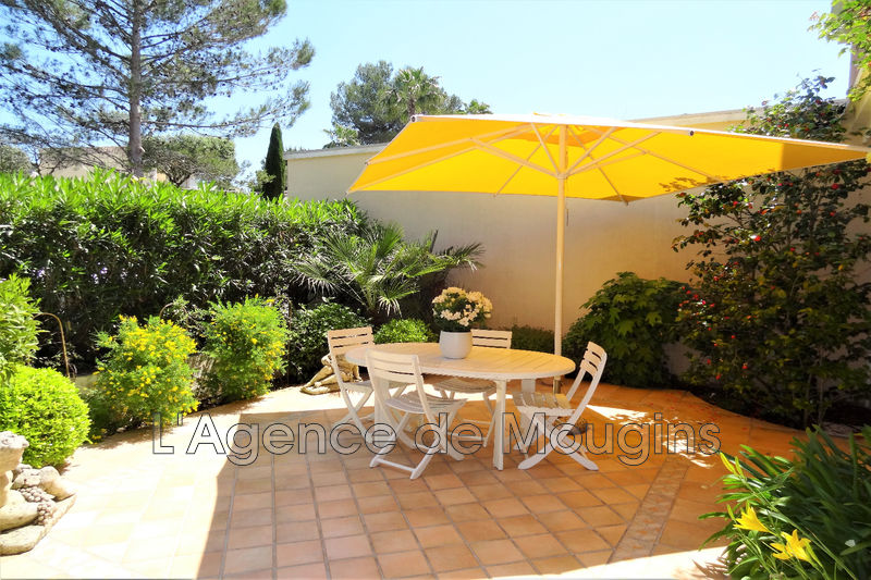 Photo n°3 - Vente Maison villa Mougins 06250 - 695 000 €