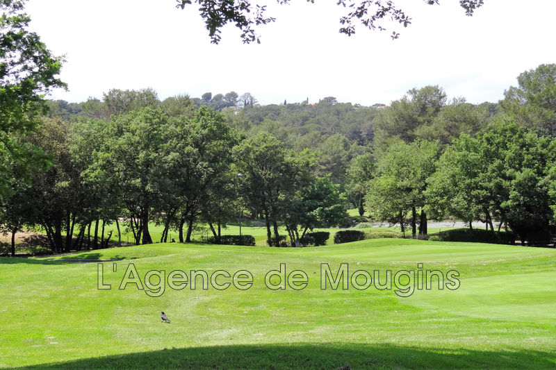 Photo n°4 - Vente Maison villa Mougins 06250 - 695 000 €