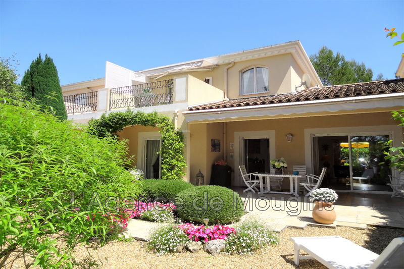 Photo n°7 - Vente Maison villa Mougins 06250 - 695 000 €