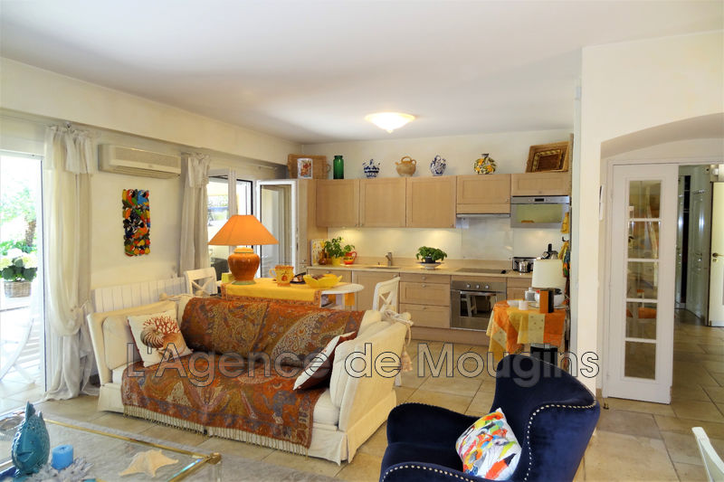 Photo n°8 - Vente Maison villa Mougins 06250 - 695 000 €