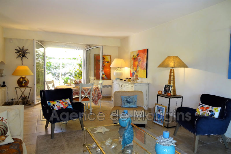 Photo n°9 - Vente Maison villa Mougins 06250 - 695 000 €