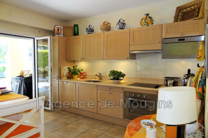Photo n°10 - Vente Maison villa Mougins 06250 - 695 000 €